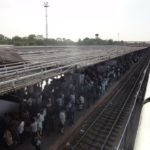 インドの鉄道|ネットで事前にチケットを予約する方法
