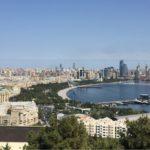アゼルバイジャン|バクーのオススメ観光スポット5選♪