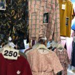 プチプラの宝庫♪プラチナムファッションモールを攻略しよう!