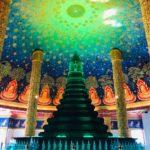 タイ|バンコクのインスタ映えスポット15選♪