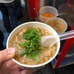台北で食べたいオススメグルメ17選♪