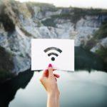 海外用Wi-Fiルーターが4分の1の値段!格安でレンタルするコツ♪