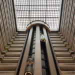 シェラトングランド台北ホテル宿泊レビュー♪立地良し、安定感抜群ホテル!
