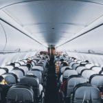 【飛行機用フットレスト】オススメ7選レビュー!メリットとデメリット