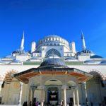 イスラム教ってどんな宗教?概要と歴史をわかりやすく解説します!
