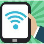 海外用Wi-Fiルーターをレンタルする際に保険は必要?安く借りる方法!