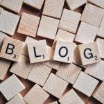 旅行ブログを始めよう!初心者のためのブログ開設ノウハウ紹介♪