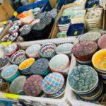 マレーシアのお土産16選!食品、ばらまき、コスメ、雑貨
