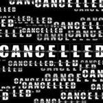 旅行のキャンセル保険適用レビュー!種類、補償対象の解説も♪