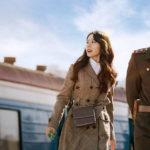 2020年最新!本当にオススメな韓国ドラマ15選!